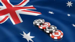 Australian online casino deposits 2019