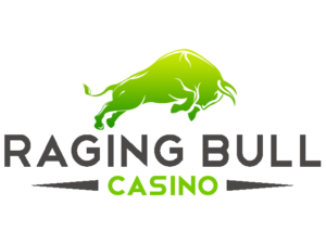 Raging Bull Casino login Australia