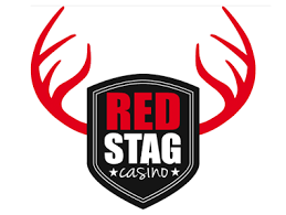 Read Stag Casino Australia - Login, mobile and no deposit bonus info