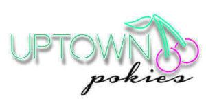 Uptown Pokies Casino Australia login