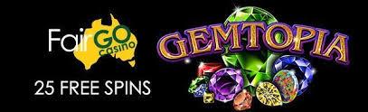 Gemtopia pokie slot - Progressive jacpot slots Australia