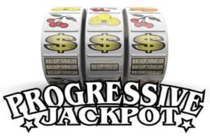 Progressive Jackpot Slots - Pokie games at FairGo Australia