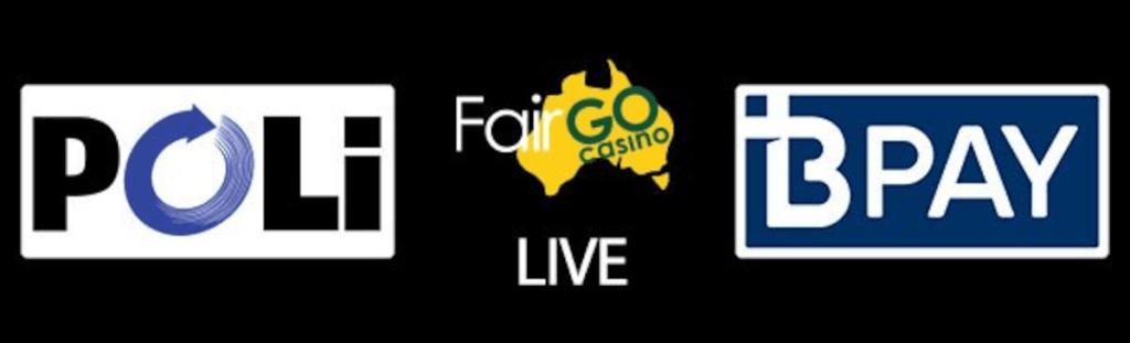 Poli Australia Post