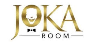 JokaRoom Casino login for Australian players 2020
