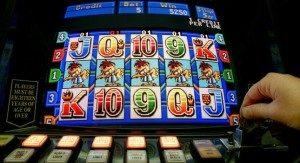 Best online casino Australia 2021