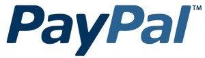Paypal casinos Australia