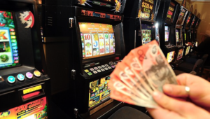Real money pokies tournaments