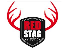 Read Stag Casino Australia - Login, mobile and no deposit bonus info