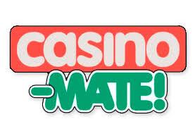 Casino Mate Mobile Casino Login