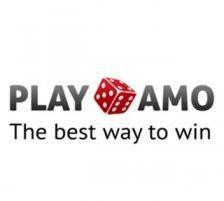 Playamo Casino Australia login