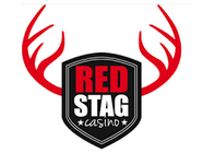 Red Stag Neosurf Bonus