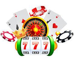 Best Bitcoin Casino Australia / USA