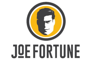Joe Fortune Casino Australia Login